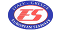 European Seaways